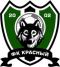 FC Krasny Smolensk