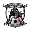 Ipswich City