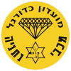 Bnot Netanya (w)