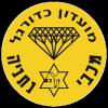 Bnot Netanya Women