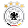Germany U19