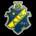 AIK Estocolmo