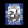 Alianza Atletico Sullana