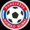 FK Panevezys B
