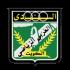 Al Arabi Club