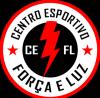 CE Forca e Luz RN
