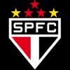 Sao Paulo Youth