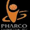 Pharco