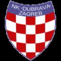 NK Dubrava Zagreb