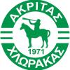 Akritas Chloraka