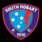 South Hobart
