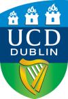 UC Dublin