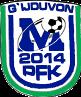FK G'ijduvon