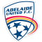 Adelaide United (w)