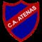 CA Atenas