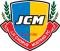 Jungnang Chorus Mustang FC