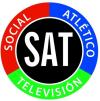Social Atletico Television (Ж)