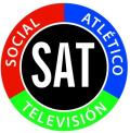 Social Atletico Television F