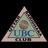 Uttar Baridhara Club