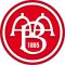 AaB Fodbold