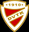 Diosgyor VTK