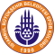 Istanbul Buyuksehir Belediyesi U21