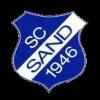 SC Sand (w)