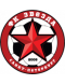 Zvezda Sint Petersburg