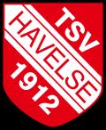 Хавелсе