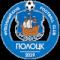 FC Polotsk