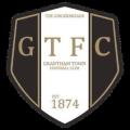Grantham Town