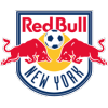 New York Red Bulls B