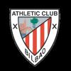 Athletic Club Bibao Women