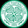 Celtic (w)