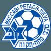 Maccabi Lroni Amishav Petah Tikva