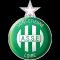 Saint Etienne U19