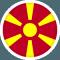 Северна Македония