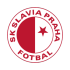 Slavia Praha Women
