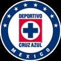 Cruz Azul *