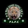 Prison Leopards FC