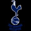 Tottenham Hotspur U23