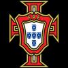 Portugal (w) U19