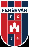 Fehervar Videoton
