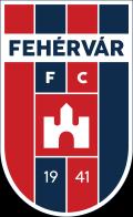 MOL Fehervar (Hun)