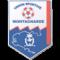 Inzinzac Montagnarde