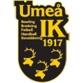 Umea Women