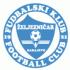 FK Zeljeznicar