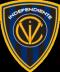 Independiente Jose Teran U20