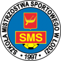 SMS Lodz Youth