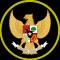 Indonesia Futsal